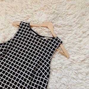 Ginger G •  Dress • M